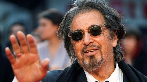 ¿Por qué es tan importante que Al Pacino protagonice una serie de TV?