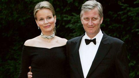 Marie-Christine, tía del rey Felipe de Bélgica, cumple 70: violación, desaparición y ruina