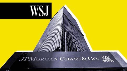Los bancos pueden hacer más, pero deben tener cuidado