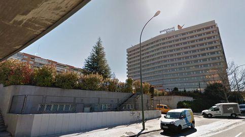 Ecke Inmobilien, family office suizo, es el secreto comprador de la sede de Gas Natural