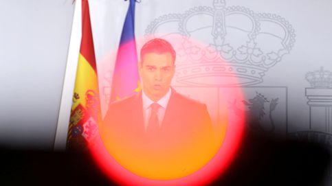 Las contradicciones económicas del presidente Sánchez y el 'Pdro candidato