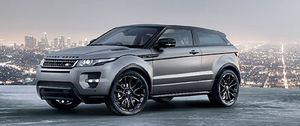 ETO, los Jaguar más lujosos