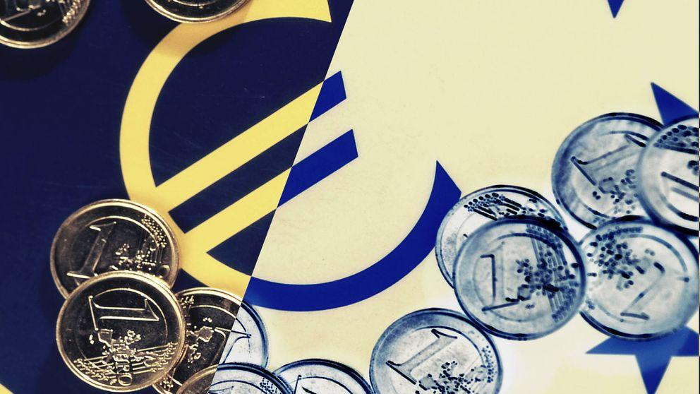 El acuerdo marca un punto de inflexión en el peso de Europa