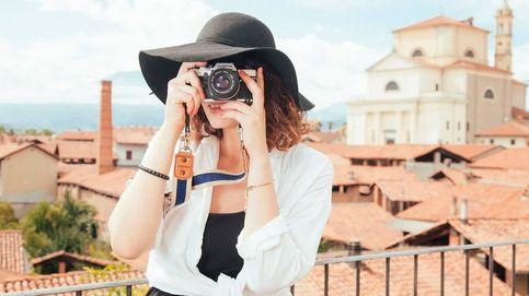 Las mejores cámaras fotográficas compactas del mercado en 2020