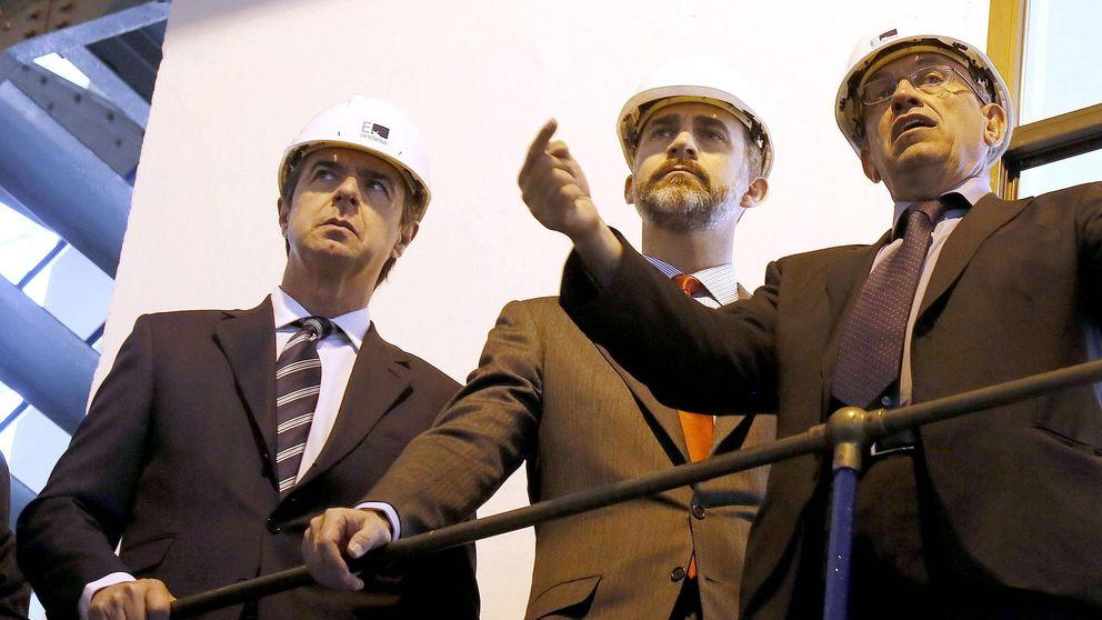 Las eléctricas serán un obstáculo para la batería de Tesla en España