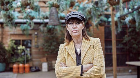 Mabel Lozano: La pornografía actual prepara para la violencia, no para la sexualidad