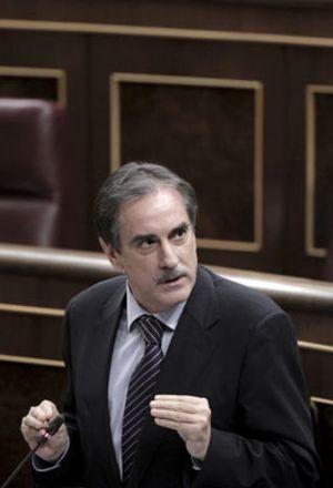 Trabajo presentará su reforma de pensiones justo antes de las elecciones autonómicas