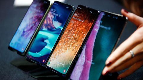 Llegan los nuevos Samsung Galaxy S10: así lhemos contado todas las novedades