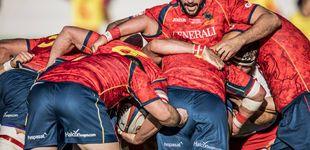 Post de Por qué hay niños españoles que saben que no jugarán en su selección de rugby