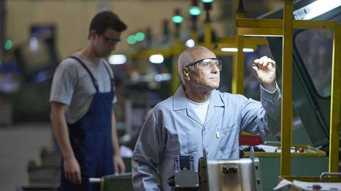Las largas jornadas son ya el principal factor de muerte laboral con 750.000 fallecimientos