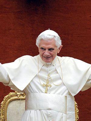 Las mañanas de Cuatro seguirá la visita del Papa