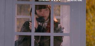 Post de 'El teléfono del viento': la cabina que permite hablar con los muertos