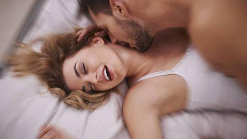 Los secretos del orgasmo prostático: el punto P masculino