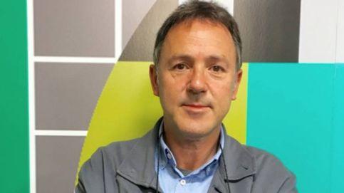 Muere Pedro Roncal, quien fue director del Canal 24 Horas de TVE