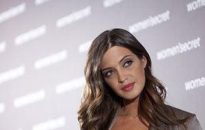 Sara Carbonero factura 1,2 millones con su empresa Recuerdos de Sudáfrica
