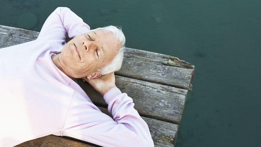 Se envejece como se ha vivido: claves para llegar a los 90 años