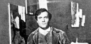 Post de El príncipe vagabundo y la musa perfecta: 100 años de la muerte de Modigliani