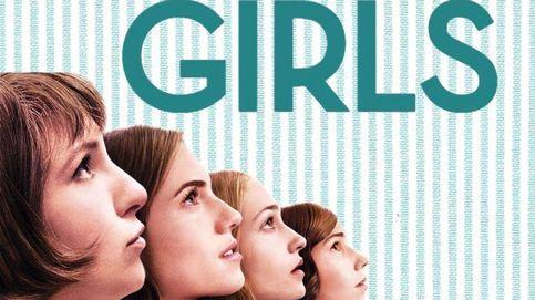 Lena Dunham anuncia la fecha de estreno de la temporada final de 'Girls'