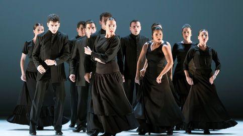 'Flamencolorquiano' en Sevilla