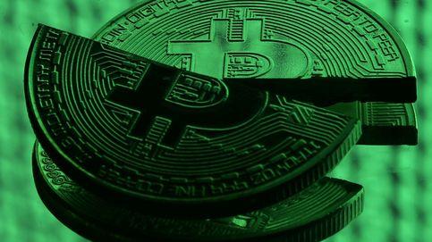 Fallece y se lleva a la tumba la clave para lograr su herencia de 200M en bitcoin