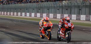Post de El sambenito de Ducati o por qué se han liberado del peso de ser unos 'tramposos'