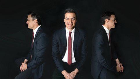 Si ganamos, se impondrá el ala de Errejón en Podemos y podremos tender puentes