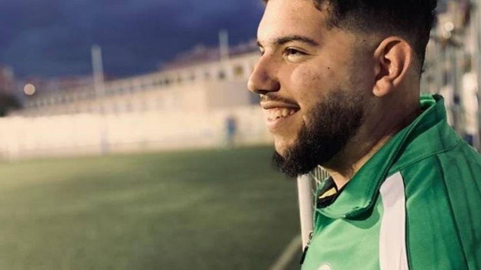 Un joven de 21 años que padecía leucemia muere por coronavirus en Málaga