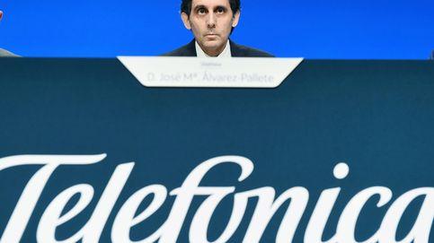Telefónica vende Centroamérica a Millicom por 1.450 M para soltar la deuda