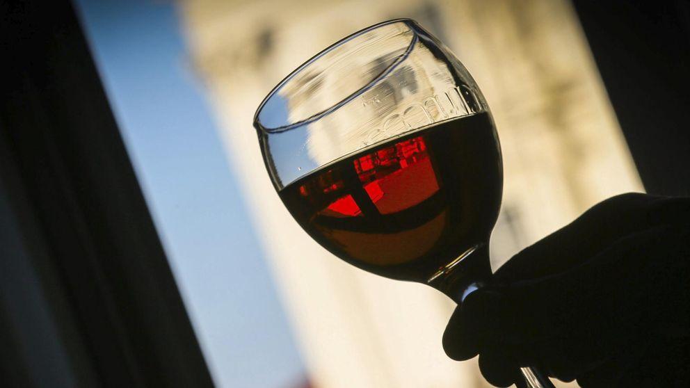 La 'cosecha 2014' de Barón de Ley llena de rentabilidad la copa