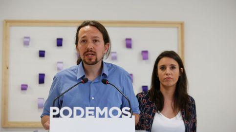 'Kichi' no está solo: las voces de Podemos en contra del chalé... y la consulta