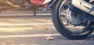 Post de ¿Puedo aparcar varias motos en una sola plaza de garaje?