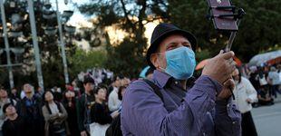 Post de Última hora del coronavirus: el presidente de Lombardía se aísla por un contagio cercano