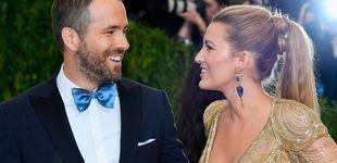 Post de Esto es lo que más lamenta Ryan Reynolds de su boda con Blake Lively