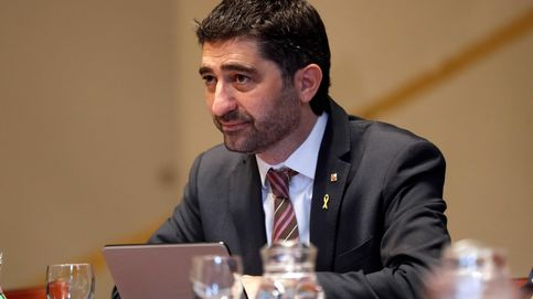 La NASA catalana hace agua: un informe detecta irregularidades en sus contratos