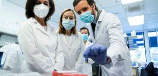 Post de Política y ciencia tras el Coronavirus