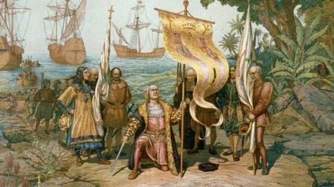 ¿Cuánto sabes del descubrimiento de América? Compruébalo en este test