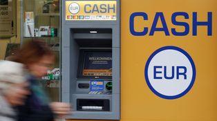 ¿Llegará el fin del dinero en efectivo?