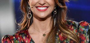 Post de El tratamiento de lujo que ha unido a Paula Echevarría, JLo y Jennifer Aniston