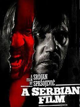 Foto: Las Redes Sociales se movilizan contra el Festival de Sitges por un film de extrema violencia y pederastia