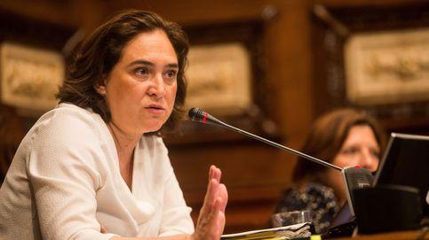 El Ayuntamiento de Barcelona denunciará el ataque racista en un avión de Ryanair