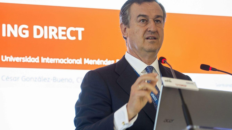 Reunión del jefe de ING España con Calviño en plena polémica por blanqueo de capitales