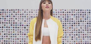 Post de Aitana Ocaña y su 'Teléfono' logran un inesperado récord histórico
