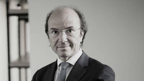 El independiente Eduardo Sicilia será el nuevo consejero de Universidades en Madrid