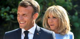 Post de Johnson, Macron, Sánchez, Merkel... Dónde han ido los presidentes de vacaciones