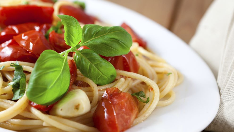 La receta de salsa de tomate con la que vas a triunfar en todos los platos