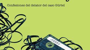Planeta hace negocio con la Gürtel y publica el libro del denunciante José Luis Peñas