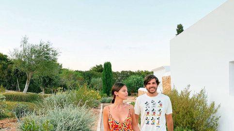 Publicidad, alquileres, restaurantes... Las inversiones de Álvaro Falcó, futuro marqués