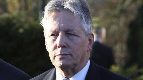 Dimite el Primer Ministro de Irlanda del Norte tras los rumores sobre el IRA
