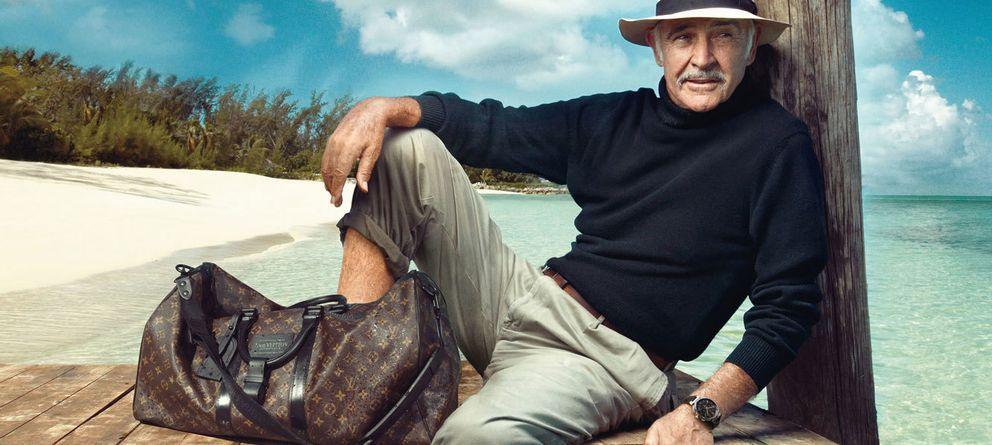 Panamá: un clásico que es mucho más que un sombrero