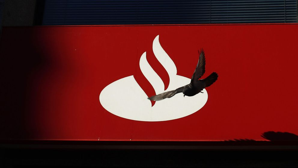 Acciona compra al Banco Santander las antiguas oficinas centrales de Banesto